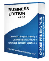 Business Edition Just 2500 INR