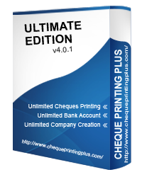 Ultimate Edition 3500 INR
